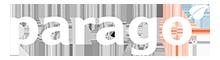 Parago Logo